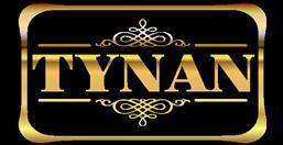 Tynan @ Uptown Lounge