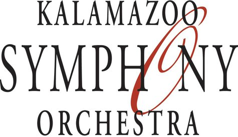 Kalamazoo Symphony – Sarah Chang and Beethoven 5