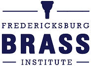 Fredericksburg Brass Institute