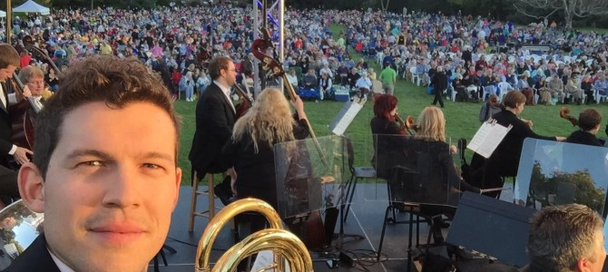 Orchestra Iowa – Brucemorchestra