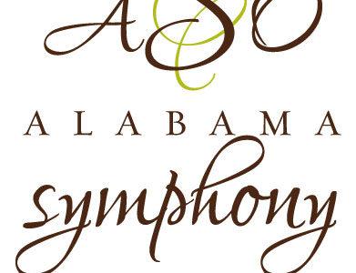 Alabama Symphony Orchestra – Carlos Conducts Ravel's Bolero