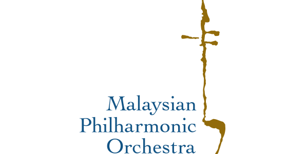 Malaysian Philharmonic Orchestra – From Spain with Love