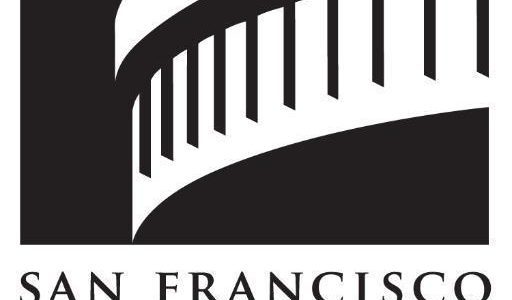 San Francisco Symphony – ANDRÁS SCHIFF PLAYS AND CONDUCTS BACH AND MENDELSSOHN