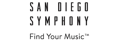 San Diego Symphony – The Young Romantics